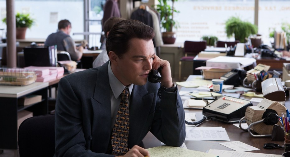 the-wolf-of-wall-street-2013-martin-scorsese-41.jpg