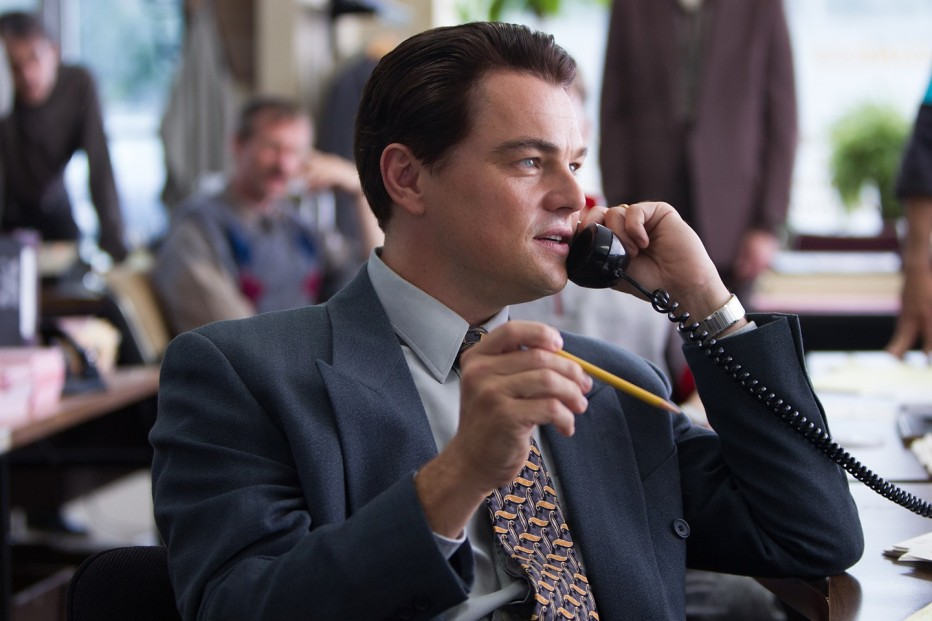 the-wolf-of-wall-street-2013-martin-scorsese-43.jpg