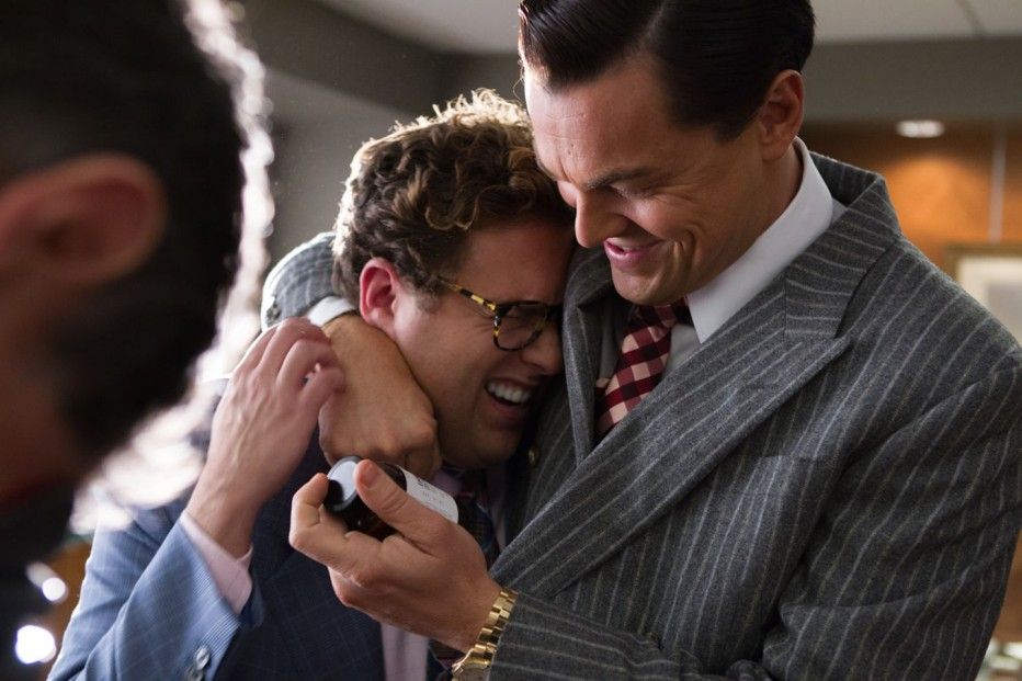 the-wolf-of-wall-street-2013-martin-scorsese-44.jpg