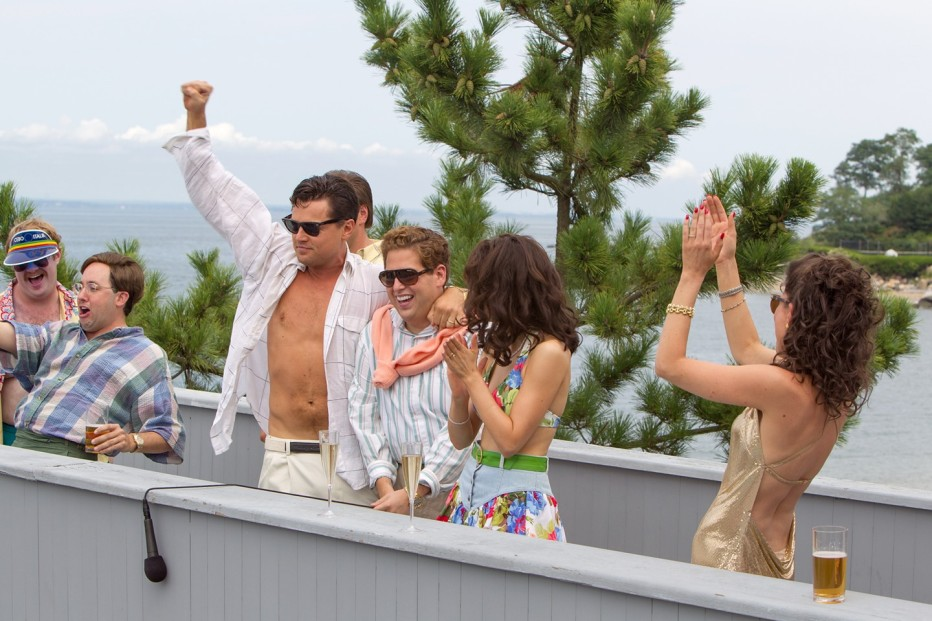 the-wolf-of-wall-street-2013-martin-scorsese-50.jpg