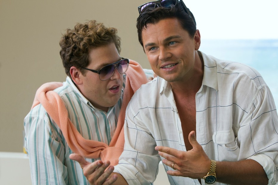 the-wolf-of-wall-street-2013-martin-scorsese-54.jpg