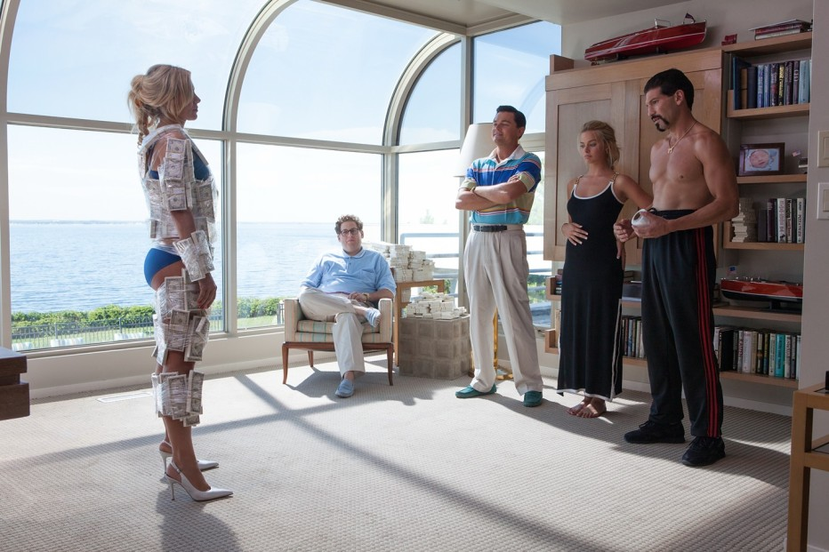 the-wolf-of-wall-street-2013-martin-scorsese-57.jpg