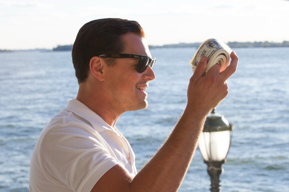 the-wolf-of-wall-street-2013-martin-scorsese-71.jpg