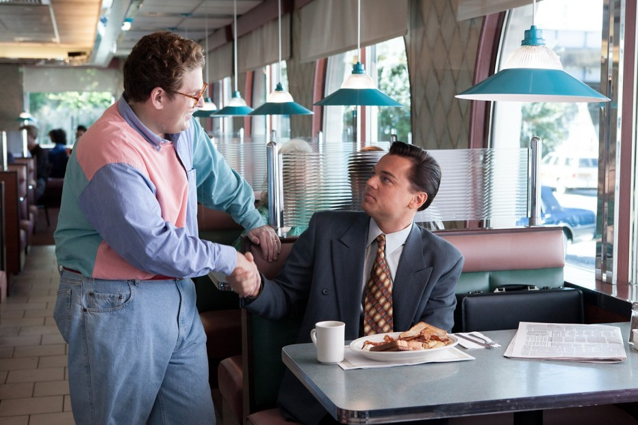 the-wolf-of-wall-street-2013-martin-scorsese-74.jpg
