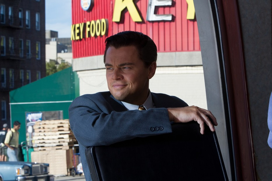 the-wolf-of-wall-street-2013-martin-scorsese-75.jpg