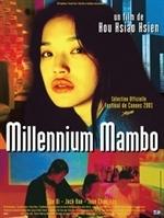 uscite-home-video-di-febbraio-millennium-mambo
