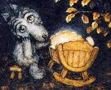 yuri-norstein-1979-il-racconto-dei-racconti