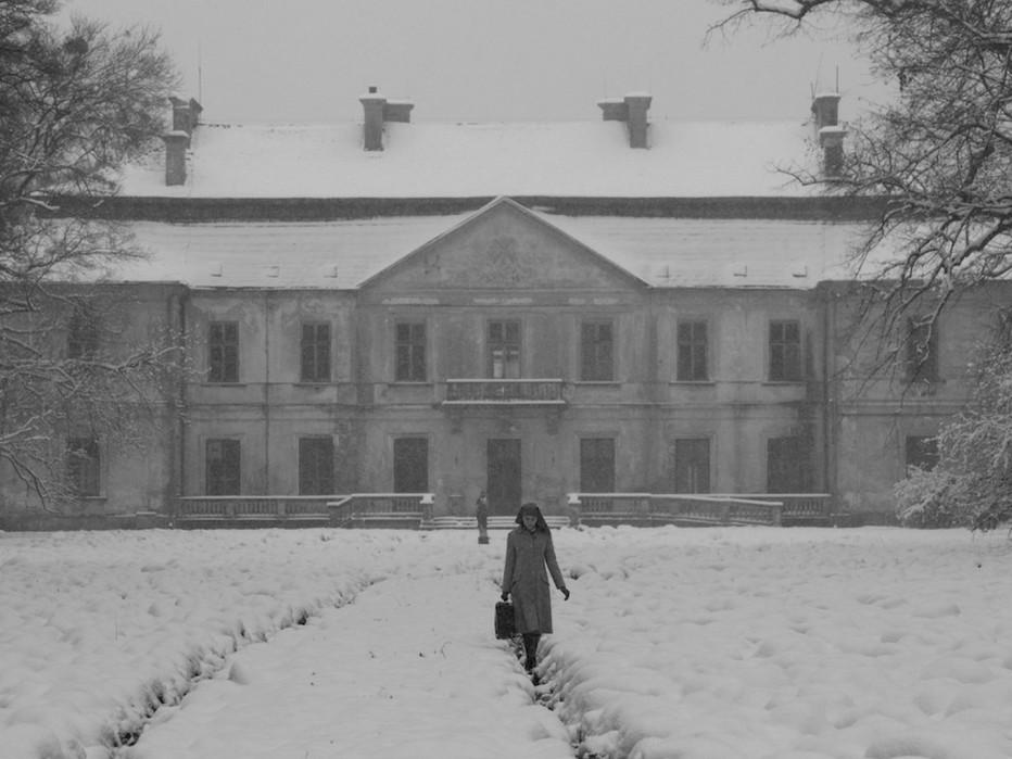 Ida-2013-Pawel-Pawlikowski-13.jpg