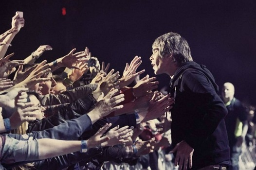 il-2013-in-100-film-The-Stone-Roses-Made-of-Stone