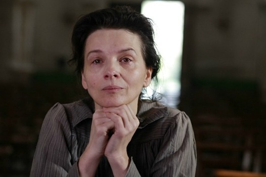 il-2013-in-100-film-camille-claudel-1915