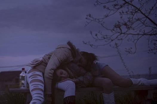 il-2013-in-100-film-clip