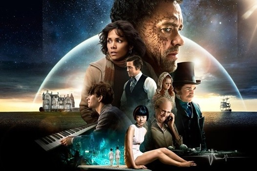 il-2013-in-100-film-cloud-atlas