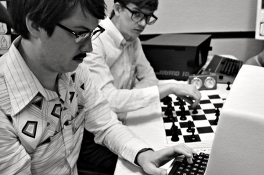 il-2013-in-100-film-computer-chess