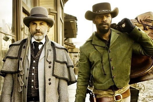 il-2013-in-100-film-django-unchained