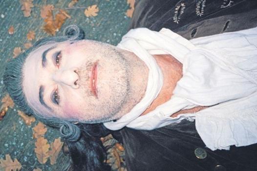il-2013-in-100-film-historia-de-la-meva-mort