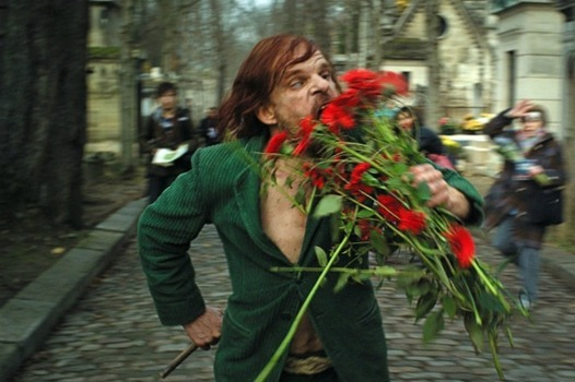 il-2013-in-100-film-holy-motors