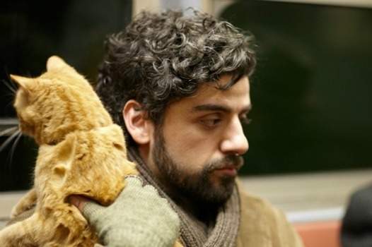 il-2013-in-100-film-inside-llewyn-davis
