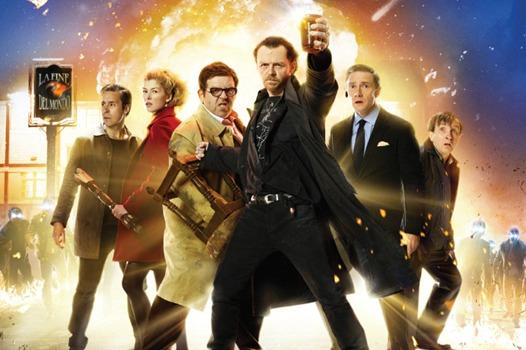 il-2013-in-100-film-la-fine-del-mondo