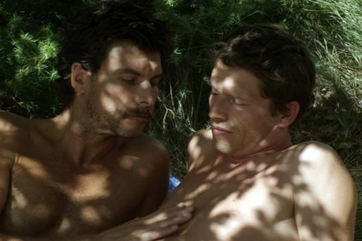 il-2013-in-100-film-lo-sconosciuto-del-lago