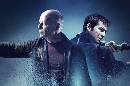 il-2013-in-100-film-looper