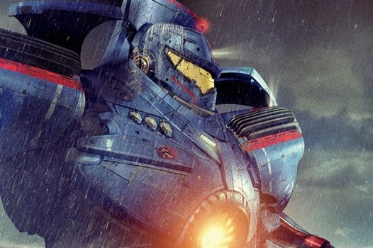 il-2013-in-100-film-pacific-rim