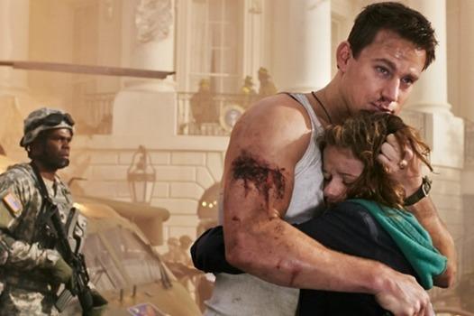 il-2013-in-100-film-sotto-assedio