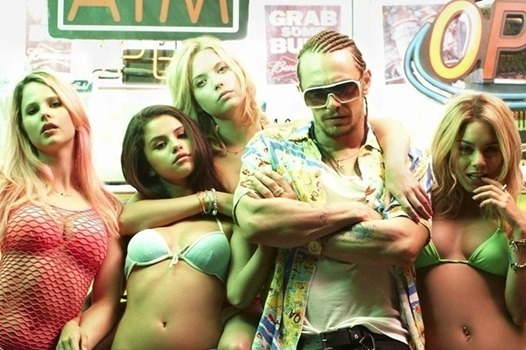 il-2013-in-100-film-spring-breakers