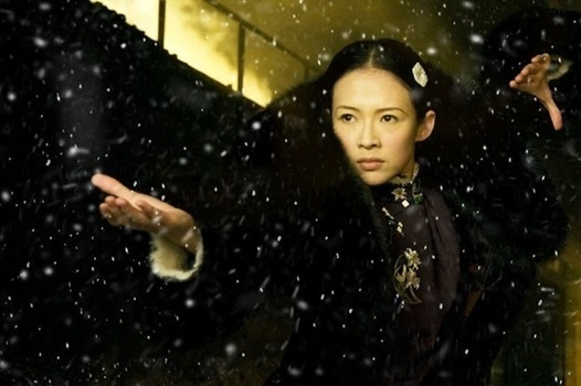 il-2013-in-100-film-the-grandmaster
