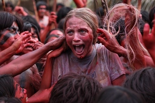il-2013-in-100-film-the-green-inferno