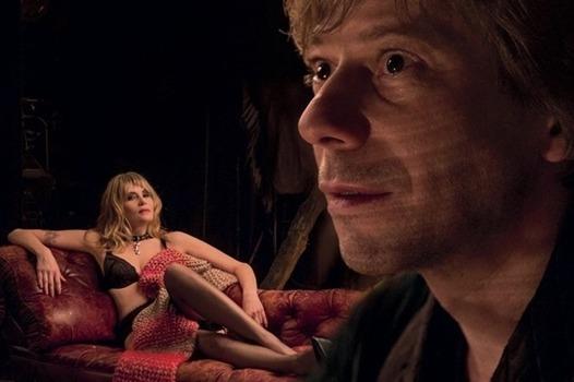 il-2013-in-100-film-venere-in-pelliccia