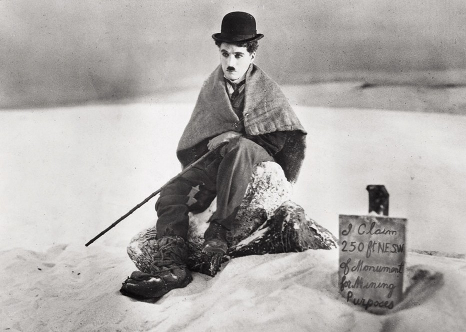 the-gold-rush-la-febbre-dell-oro-1925-charlie-chaplin-04.jpg