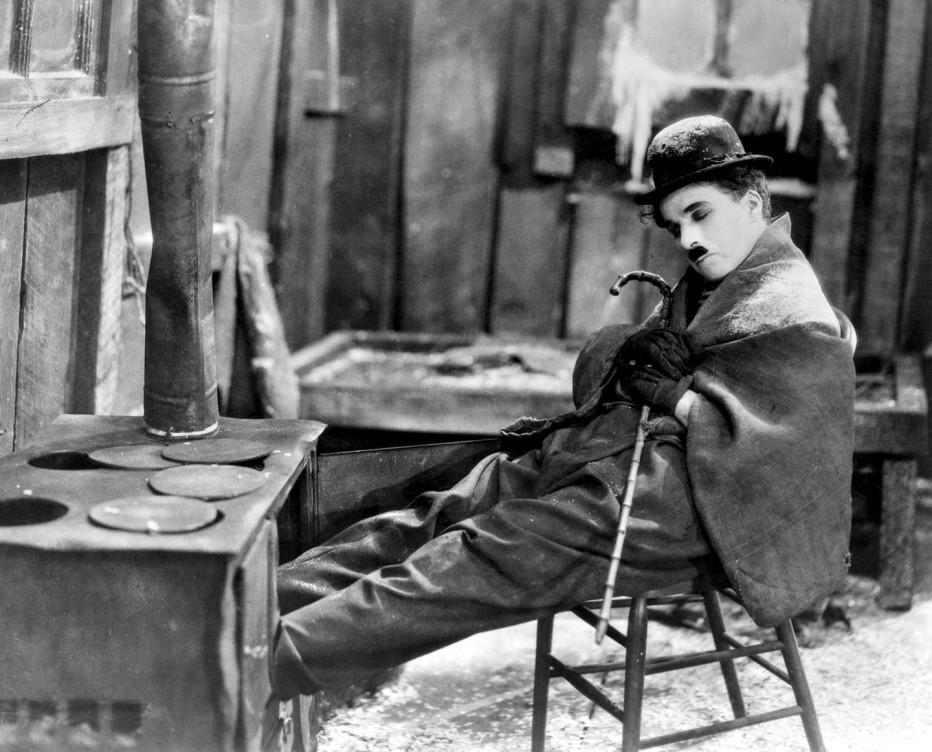 the-gold-rush-la-febbre-dell-oro-1925-charlie-chaplin-08.jpg