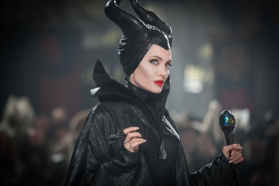 maleficent-2014-robert-stromberg-06.jpg