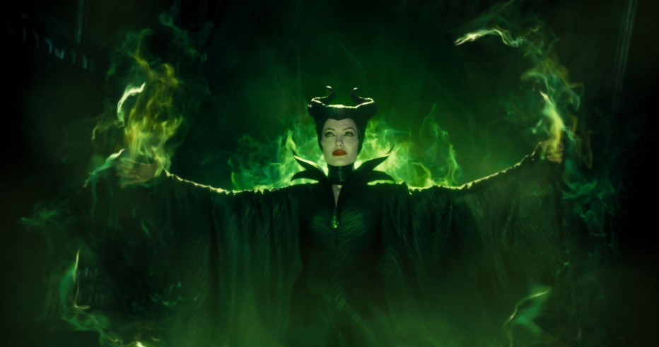 maleficent-2014-robert-stromberg-22.jpg