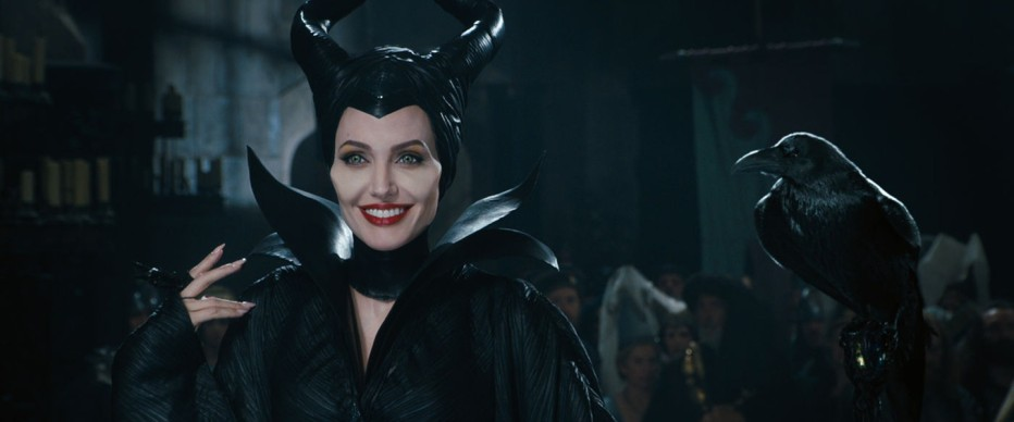 maleficent-2014-robert-stromberg-26.jpg