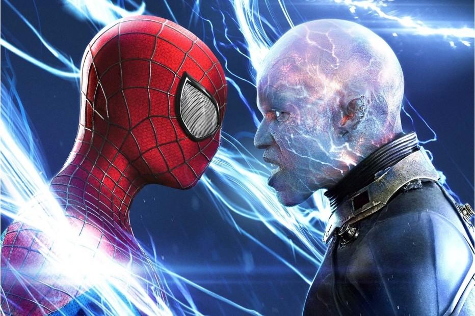 the-amazing-spider-man-2-2014-marc-webb-05.jpg