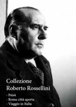 uscite-home-video-di-marzo-collezione-roberto-rossellini
