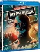 uscite-home-video-di-marzo-pitch-black