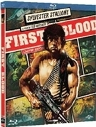 uscite-home-video-di-marzo-rambo-first-blood