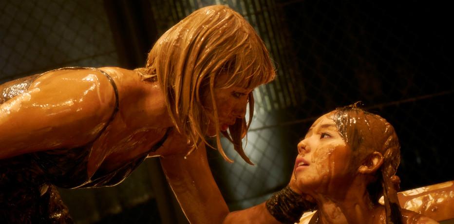 film erotici in costume amori incontri