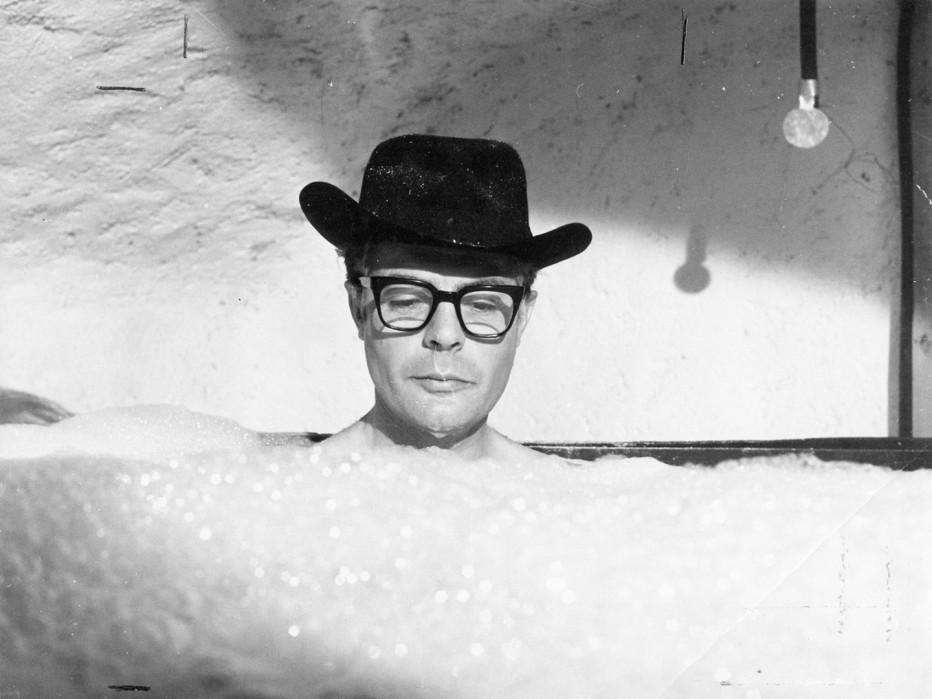 8½-1963-Federico-Fellini-002.jpg