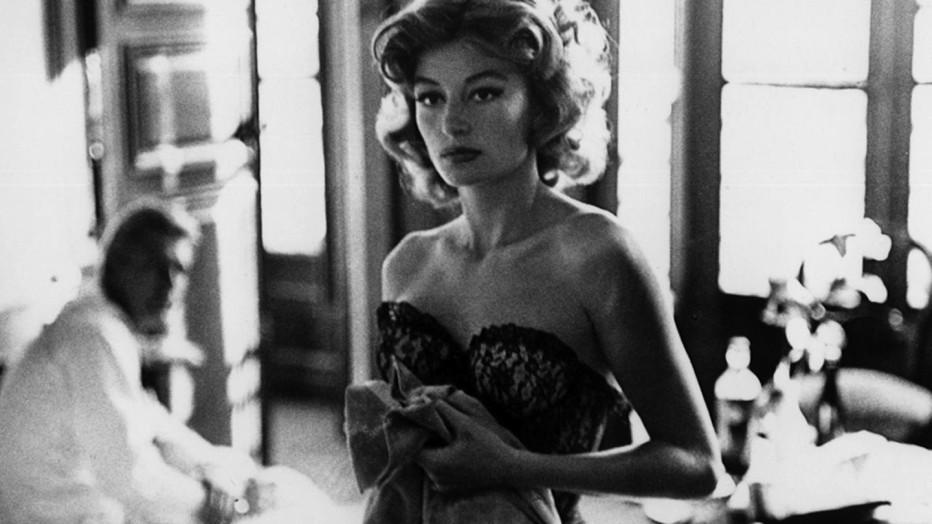 8½-1963-Federico-Fellini-004.jpg
