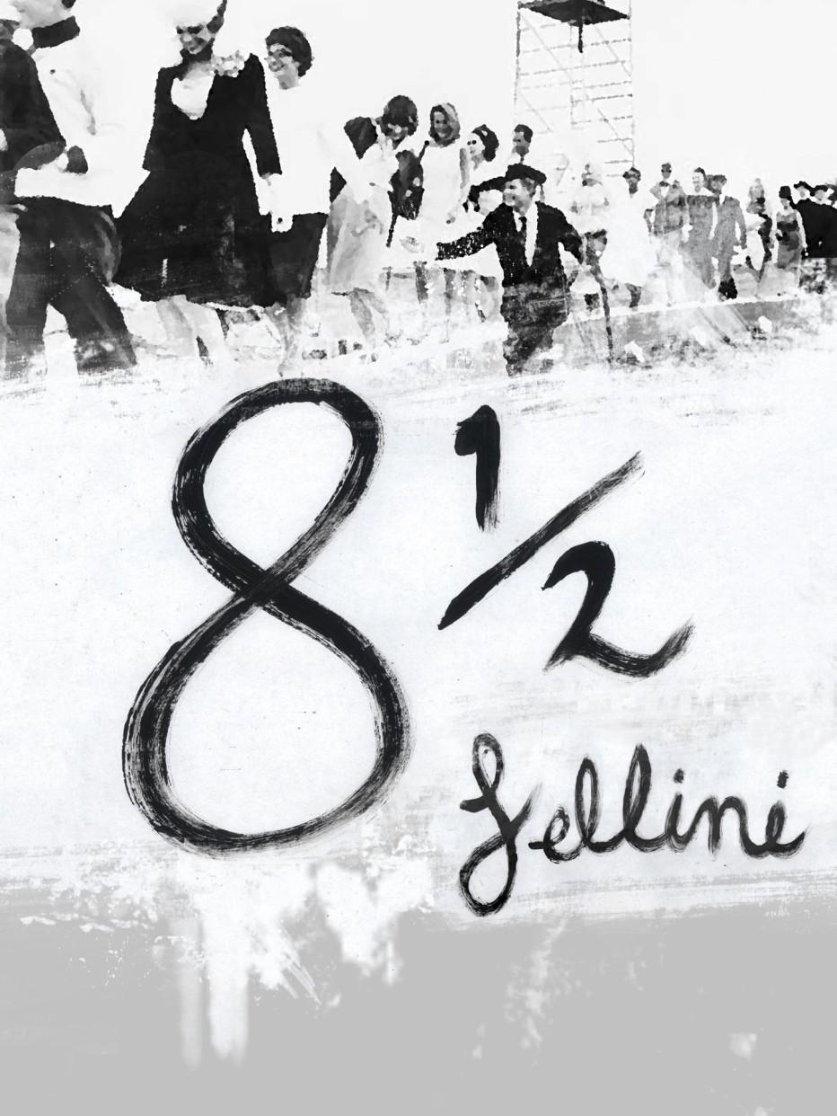 8½-1963-Federico-Fellini-005.jpg