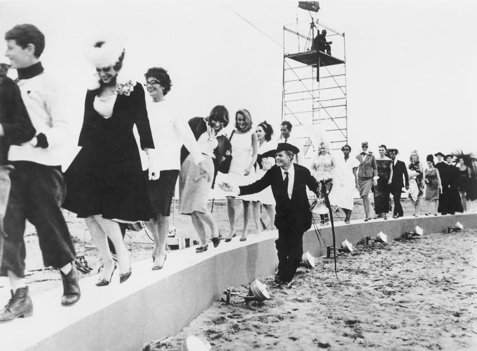8½-1963-Federico-Fellini-006.jpg