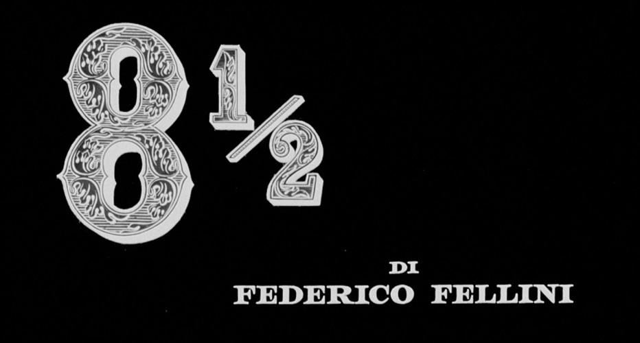8½-1963-Federico-Fellini-007.jpg