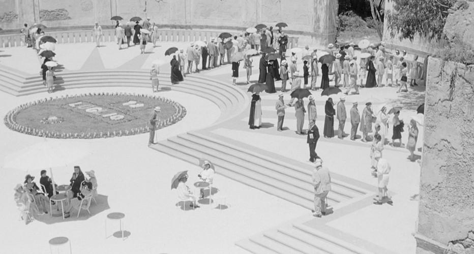 8½-1963-Federico-Fellini-008.jpg