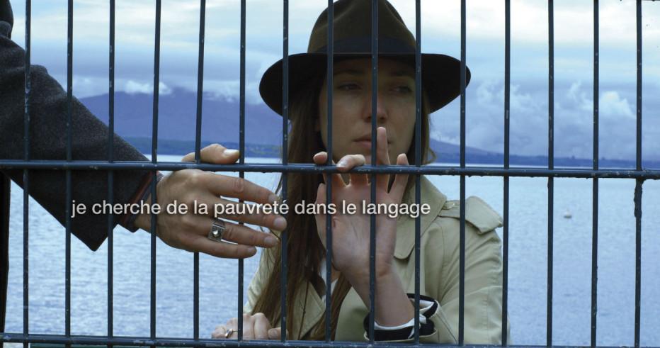 adieu-au-langage-jean-luc-godard-07.jpg
