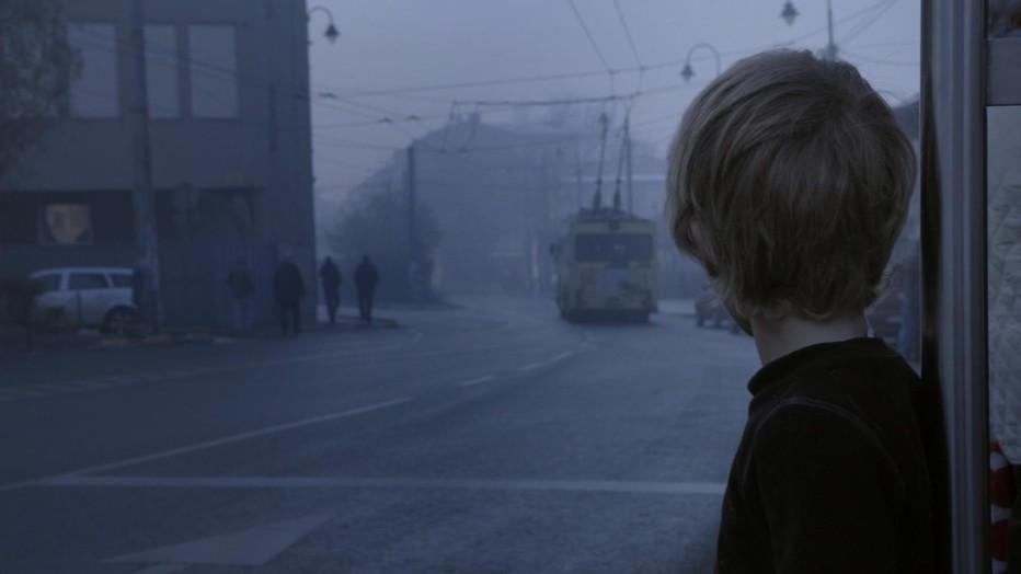 les-ponts-de-sarajevo-2014-006.jpg