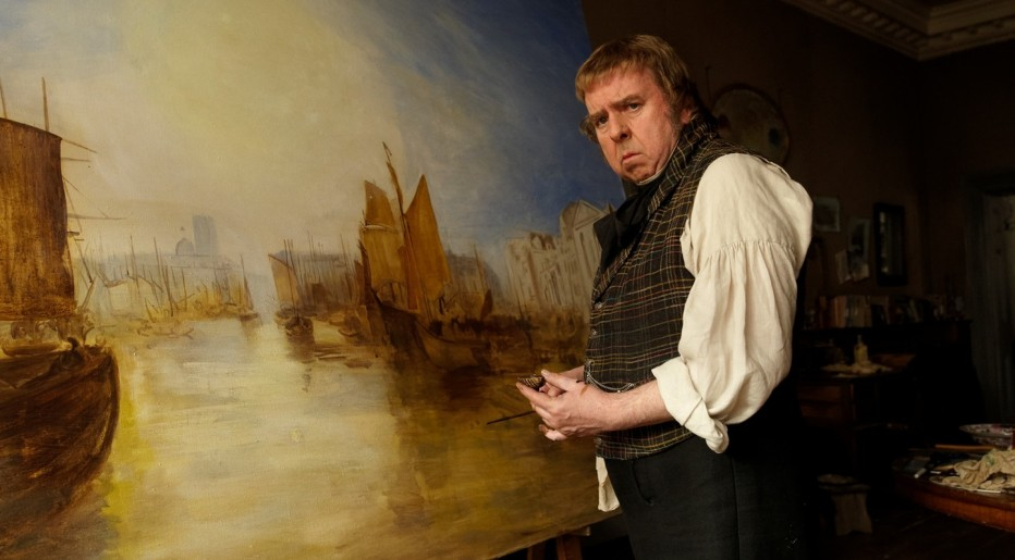 mr-turner-2014-mike-leigh-2.jpg