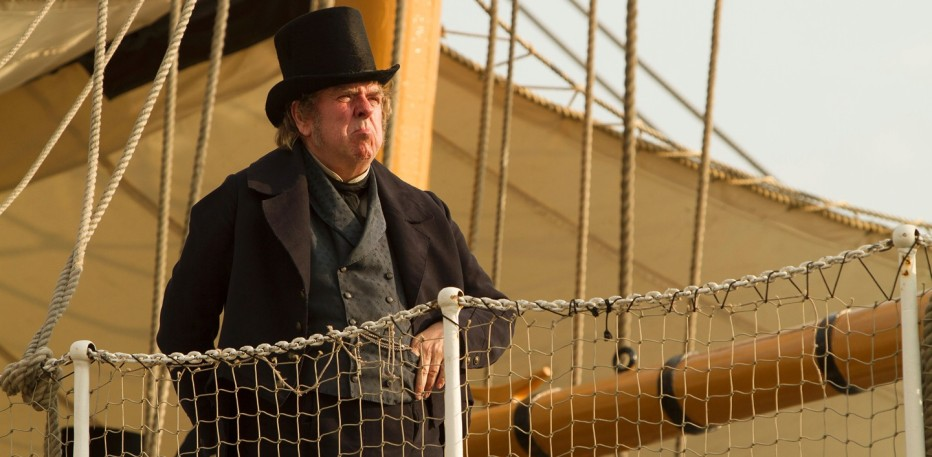 mr-turner-2014-mike-leigh-3.jpg
